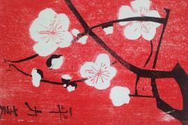 22.11. – 13.12.15, Mitgliederausstellung: Blüten und Träume 2.0