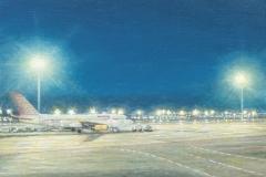 Aeropuerto-SDR-Vueling-2019-Oel-auf-Leinwand-30-x-40-cm-850-mit-Rh.
