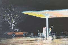 Gasolinera-2019-Oel-auf-Leinwand-30-x-40-cm-850-mit-Rh.