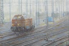 Rangierlok-3-2020-Oel-auf-Leinwand-30-x-40-cm-850-mit-Rh.