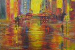 17_Manuela-Giordanelli_New-York-im-Regen