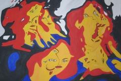 1_Arno-Benninger_Blacknightsunrise-Part-III