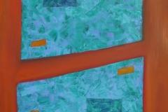 21_Gerhard-Bauer-Abstraktion-2