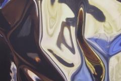 35_Arno-Benninger_Expressions-to-Dark-Angel-Part-II