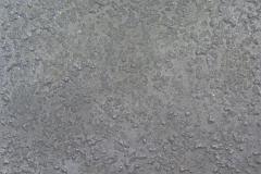 38_Rita-Schneider_Wasserspiel-der-Steine