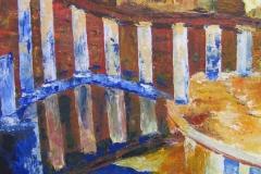 63_Christel-Latze_Hadrians-Palast