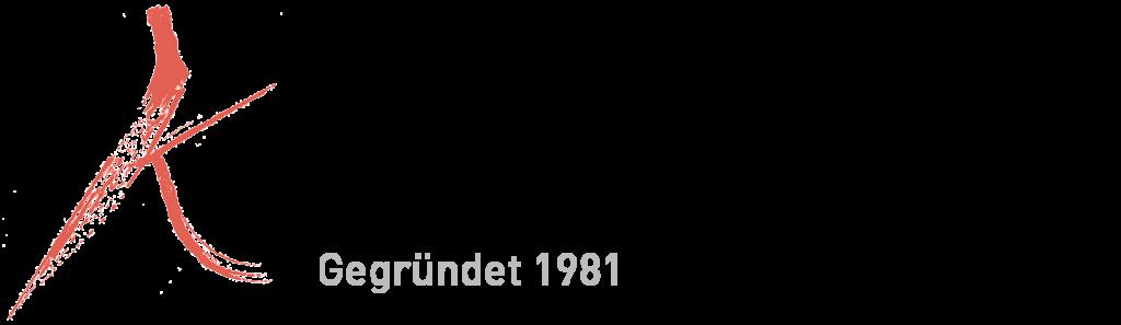 Kunstverein Tauberbischofsheim