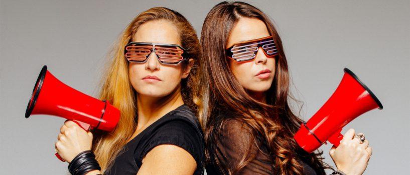 Wir trotzen Corona! Online-Kulturtipps für turbulente Zeiten