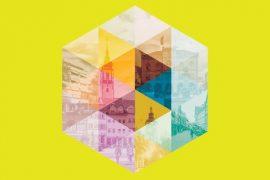 14. Juni 2021, 18 Uhr | Kaleidoskop Tauberbischofsheim. Gespräche zur Baukultur 3