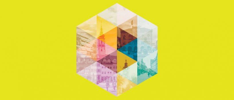 29.11.2021, 18 Uhr   Kaleidoskop Tauberbischofsheim. Gespräche zur Baukultur. Fokus: Ort