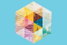 Frühjahr 2021 | Kaleidoskop Tauberbischofsheim. Gespräche zur Baukultur