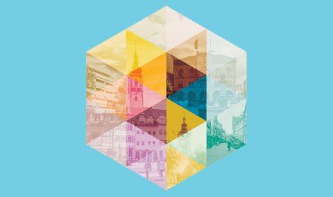 09.11.2020, 18:00 Uhr   Architekturnovember: Kaleidoskop Tauberbischofsheim. Gespräche zur Baukultur
