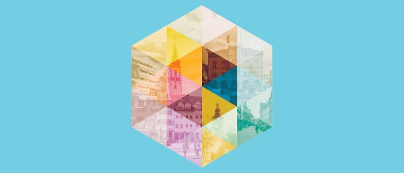 01. + 29. März 2021, 18 Uhr | Kaleidoskop Tauberbischofsheim. Gespräche zur Baukultur