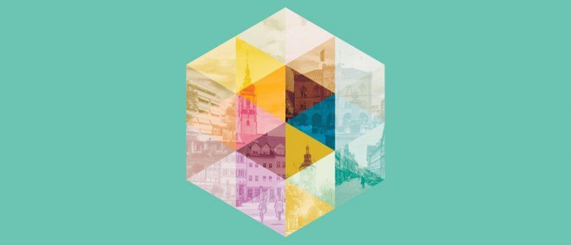 14. Juni 2021, 18 Uhr | Kaleidoskop Tauberbischofsheim. Gespräche zur Baukultur: Fokus REGION